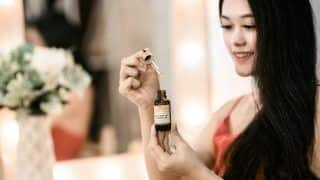 Skincare: Facial Oils For Radiant, Smoother And Youthful Skin