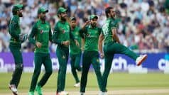 Pakistan की एक बार फिर फजीहत, Sri Lanka समेत इस टीम ने भी किया दौरे से इनकार