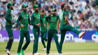Pakistan tour of Bangladesh, 2021: क्रिकेट फैंस के लिए खुशखबरी, पाकिस्तान 6 साल बाद करेगा बांग्लादेश का दौरा