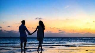 How to Choose Your Life Partner as Per Your Date of Birth