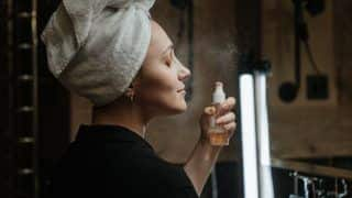 Astringents VS Skin Toners: Which is Best For You? Shahnaz Husain Reveals