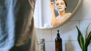 Four Easy Tips to Improve Your Skin Health