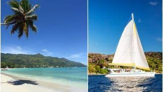 An Adventure Lover's Guide to Seychelles