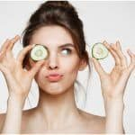 Skincare: Say Hello to Glowing Skin With These Simple Tips by Shahnaz Husain