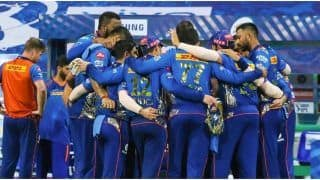 IPL 2021: Conceding Runs in Death Overs is Not The Problem, Said MI Coach Shane Bond