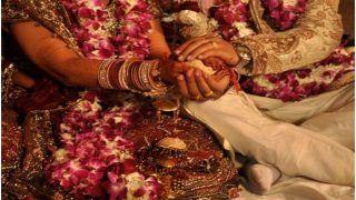 Chor Nikli Ye Dulhan: शादी के तुरंत बाद दूल्हे से बोली दुल्हन- प्यासी हूं, पीने का पानी ला दो प्लीज | वापस लौटा तो उड़ गए होश