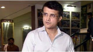 Sourav Ganguly Reacts to Ahmedabad and Lucknow Team Inclusion in IPL