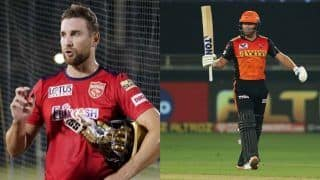 IPL 2021: Jonny Bairstow and Dawid Malan Pull Out of Tournament, Citing Personal Reasons