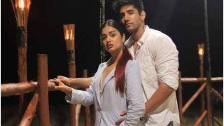 Divya Agarwal ने बताया आखिर कब करेंगी बॉयफ्रेंड वरुण सूद संग शादी, कहा- 'ये एक बड़ी जिम्मेदारी है...'