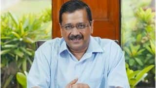 Goa Assembly Elections 2022: Arvind Kejriwal Promises Unemployment Allowance, Job Quota For Locals