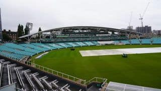 India vs England, Oval, London Weather Forecast September 2, 4th Test Day 1: IND vs ENG Likely Playing XIs, Pitch Report, Toss Timing