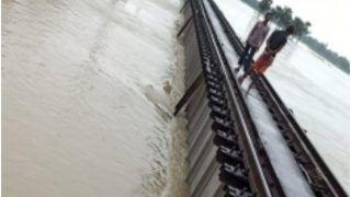 IRCTC/Indian Railways: दरभंगा-समस्तीपुर रूट पर क्या शुरू हो गईं ट्रेन सेवाएं? जानें रेलवे की तरफ से क्या आया अपडेट...