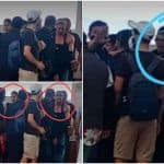 Shah Rukh Khan Spotted With Nayanthara in Pune For Atlee's Next; Fans Can't Keep Calm - See Viral Pics