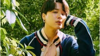 BTS Jimin's Birthday: Indian ARMY Members Raise Rs 1.65 Lakh Fund To Provide Shelter To Needy