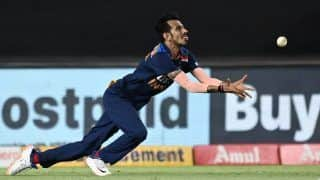 India T20 World Cup Squad: Fans Surprised to See Ravichandran Ashwin Back, Shocked With Yuzvendra Chahal's Exclusion