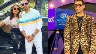 Bigg Boss OTT में होगी Neha Kakkar और टोनी कक्कड़ की एंट्री, अपने पसंदीदा कनेक्शन का करेंगे खुलासा