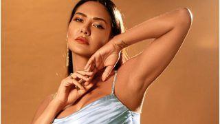 When Esha Gupta Faced Colourism in Bollywood: 'Tu Apna Makeup Kaala Karti Hai, Gora Kiya Kar'