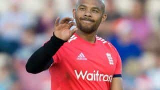 T20 World Cup: England Announce Preliminary Squad, No Return For Ben Stokes; Tymal Mills Makes Cut