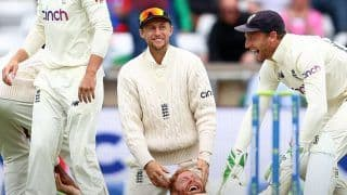 IND vs ENG | England Are Expecting 5th Test to go Ahead: Jos Buttler Confirms Everything Fine in English Camp