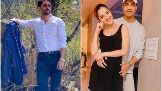 Ankita Lokhande To Marry Boyfriend Vicky Jain Soon? Pavitra Rishta Co-Star Shaheer Sheikh Almost Reveals It All