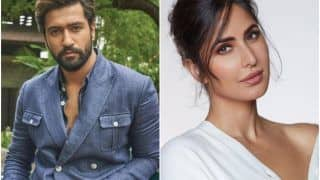 'Mithai Toh Khila De' Vicky Kaushal's Family Laughed At Actor's Engagement Rumours With Katrina Kaif, Brother Sunny Reveals