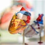 Young People More Vulnerable to Heart Diseases in India, Says Study
