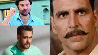 Akshay Kumar के दुश्मन माने जाते हैं ये बॉलीवुड स्टार्स, एक पर तो उठ जाता हाथ...लिस्ट देखकर चौंक जाएंगे