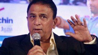 Sunil Gavaskar Lashes Out at British Media For Targeting Indian Team Regarding Cancellation of Fifth Test