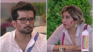 Bigg Boss OTT: Raqesh Bapat Opens Up On His Equation With Shamita Shetty, Says 'Even She Has to Support Me'