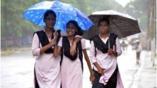 School Reopening News: Assam to Resume Physical Classes For 10th Standard Students From Sept 20