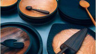 Silicone Cookware – How Safe and Effective is it?