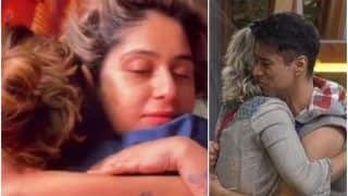 Bigg Boss OTT: Neha Bhasin Shares Pictures With Shamita Shetty, Pratik Sehajpal After Getting Eliminated, Pens an Emotional Note