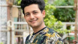 Ghum Hai Kisikey Pyaar Meiin Fame Adish Vaidya Quits The Show For Bigg Boss Marathi 3? Check Here
