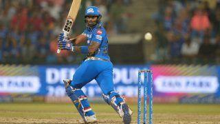 IPL 2021 | Mumbai Indians Lucky to Have Suryakumar Yadav: Saba Karim