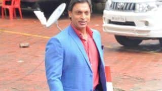 T20 World Cup: It's a Morale-Boosting Match, Says Shoaib Akhtar As he Reveals Why it is Important For Pakistan to Beat India
