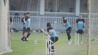 NZ Team to Fly Out of Pakistan in a Chartered Flight After Abandoning Tour: PCB