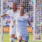 MCI vs SOU Dream11 Team Tips And Predictions, Premier League: Football Prediction Tips For Today's Manchester City vs Southampton on September 18, Saturday