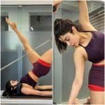 Janhvi Kapoor, The Pilates Girl, is Giving Major Inspo And Enthu Vibes | Read on