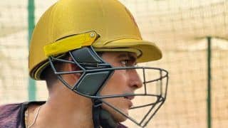 IPL 2021: KKR's David Hussey Backs Shubhman Gill, Nitish Rana to do Well in UAE