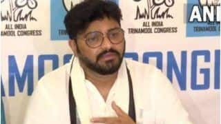 बंगाल में ममता बनर्जी के सामने क्यों हारी BJP, पार्टी छोड़ TMC में गए बाबुल सुप्रियो ने बताया