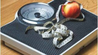 Study Suggests Obesity is Not Caused by Overeating, it Depends on Quality of the Food