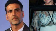 Akshay Kumar की बहन लगती है हुस्न परी...खुद से 15 साल बड़े अमीर आदमी से रचाई शादी, करोड़ों की मालकिन- Pics