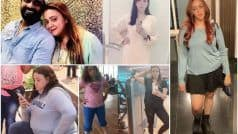 Remo's Wife Lizelle Loses 40 Kgs - All About Her Incredible Weight Loss Transformation