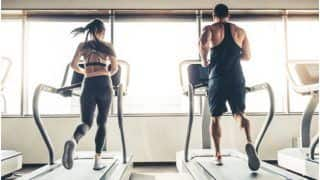 5 Cardio Exercising Myths That You Should Stop Believing Right Away