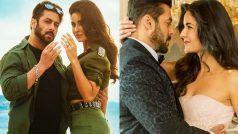 Tiger 3: Salman Khan और Katrina Kaif ने इस देश में शुरू की एक्शन सीन्स की शूटिंग, ऐसा होगा लोकेशन