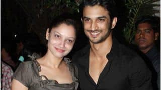 Ankita Lokhande: One Day, They'll Understand What Sushant Singh Rajput Meant to me | Exclusive