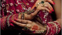 Ex Boyfriend Ke Sath Bhagi Dulhan: शादी में शराब पीकर पहुंचा दूल्हा, गुस्साई दुल्हन अपने पूर्व प्रेमी चचेरे भाई के साथ भागी