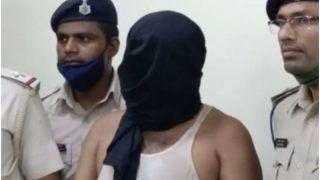 BJP विधायक के भाई ने बदमाशों को AK-47 दी, 188 कारतूस भी मिले, बिहार का सियासी पारा चढ़ा