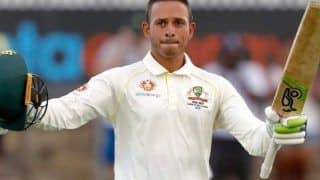 Money Talks, Nobody Would Say no to India: Usman Khawaja on Teams Pulling Out of Pakistan Tours