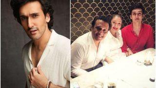 Govinda's Son Yashvardhan To Make His Bollywood Debut Soon? Mummy Sunita Ahuja Reveals It All